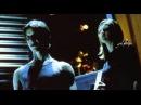 Видео к фильму «Ворон 3: Спасение» (2000): Видео-трейлер