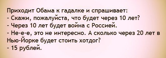 http://cs616630.vk.me/v616630115/29dd/n_TKUWoVv64.jpg
