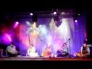 Shanti People - Rama Raghava
