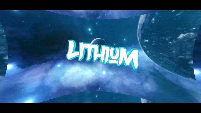 Lithium №2