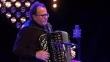Richard Galliano - Nancy Jazz Pulsations (2016)