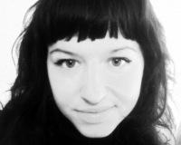 Марина Кузнецова, 30 июля 1986, Москва, id155143500