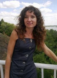 Ирина Долянская