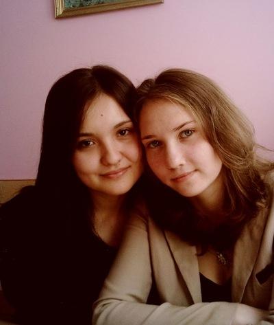 Елена Тувалева, 13 марта , Набережные Челны, id104025503