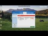 [Туториал] - DriverScanner 2013 + ключ на активацию [Key]