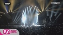 [EXO-LIGHTSABER Drop That] KPOP Concert MAMA 2015 | EP.2