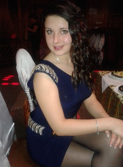 Наталья Казадаева, 16 апреля , Мелеуз, id227204179