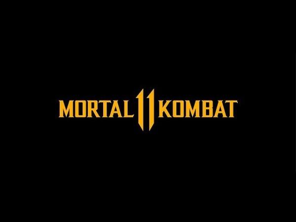 Mortal Kombat 11 не выйдет в Украине
