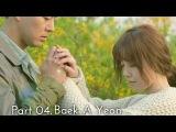 Baek Ah Yeon (백아연)  - 내게 남은 세가지 (Three Things I Have Left) [Angel Eyes OST]