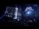 Muse. Drones World Tour. Digital Show