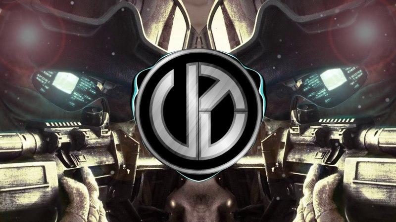 DM Galaxy Paralyzed Disfigure Remix