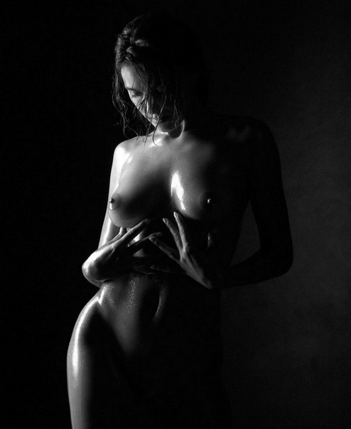 Эротика. . Подборка фото голых и обнаженных тел, эротические обои на рабоч