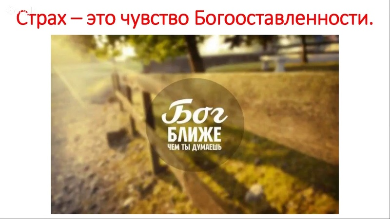 Занятие №11. Онлайн тренинг Обновление Души. Николай Пейчев, Академия Целителей