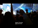 [FC VK][12.08.2018] The 2nd World Tour The Connect In Sao Paulo - Ending