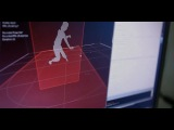 unnamed soundsculpture - documentation