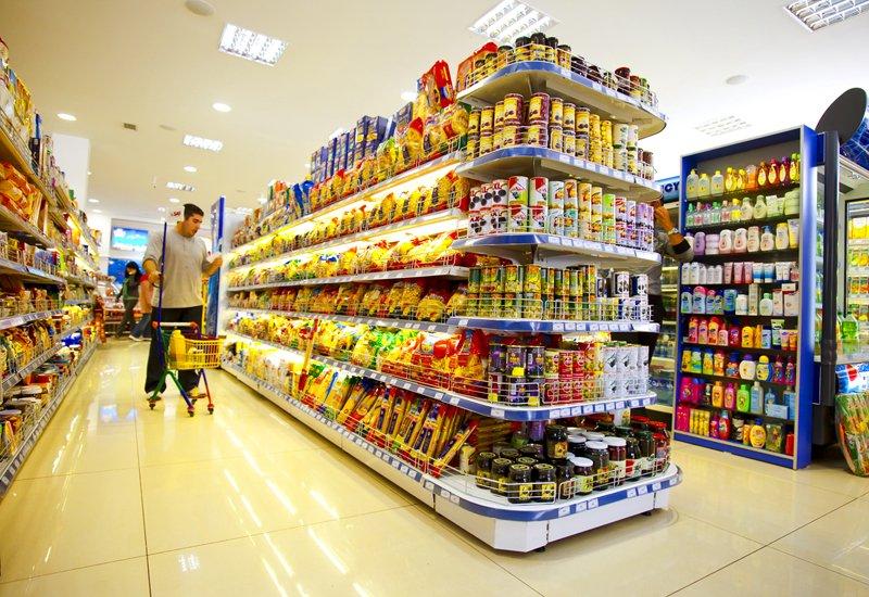 Управление торговли провело свыше 20 проверок в сфере ценообразования. Сотрудники управления по вопросам торговли