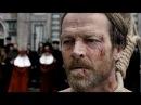 Savonarolas execution Borgia 2x04