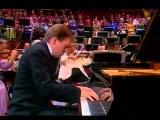 Grieg Piano Concerto A Minor Leif Ove Andsnes Leonard Slatkin