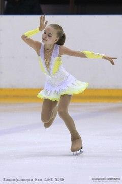 Елена Лысенко, Санкт-Петербург - фото №4