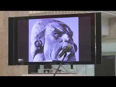 Революция 1917: философия и искусство. Ленин и новая революционная эстетика
