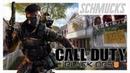 Black Ops 4: Blackout - Schmucks Play