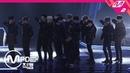 (최초공개) [MPD직캠] 세븐틴 직캠 4K '숨이 차(Getting Closer)' (SEVENTEEN FanCam) | @2018MAMA_2018.12.14