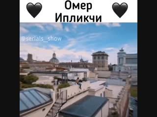 serials_show+InstaUtility_76d81.mp4