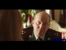 Нарезка без цензуры и удалённых фрагментов_Полицейский с рублевки 3 сезон 360 X 640 .mp4