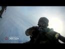 Военная приемка на границе. Часть 1. Север. Эфир 27 мая в 09:55