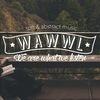WAWWL