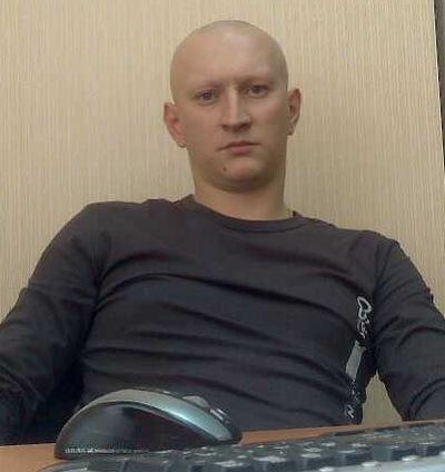 Сергей Беленко, 25 октября 1991, Абакан, id58650870