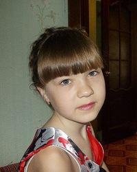 Юлия Бонцевич, 8 апреля 1990, Пинск, id229259421