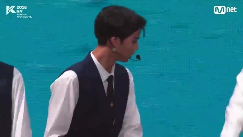 видео, которое KCON посмел оставить себе » Freewka.com - Смотреть онлайн в хорощем качестве