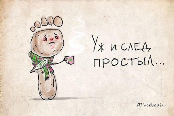 Почему русский язык так сложно учить иностранцам