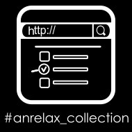 vk.com/anrelaxcollection
