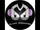 Santa Dimopulos - When We Move (Black Dominates Remix) \ Vocal Drum & Bass June 2013