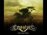 Empylver - Castle In The Air Chinese Folk Metal