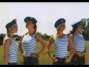 Спецназ ГРУ и морпехи взяли Крым