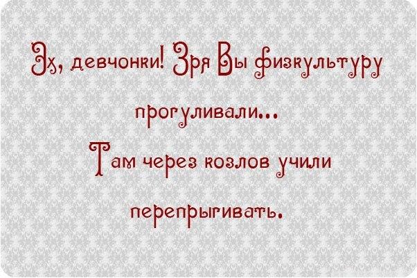 http://cs319519.userapi.com/v319519008/2b0b/zo2Yw8yg_2A.jpg
