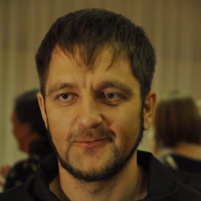 Иван Малакеев