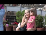 Непоседы клип Взрослые и дети