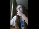 Мария Гриненко - Live