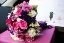 Марлисс Цветок фото #20