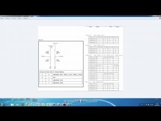 [PC Expert] Способы отключения впаянной памяти на ноутбуках ASUS