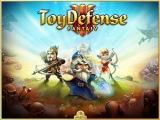 Toy Defense 3: Fantasy (Солдатики 3 средневековье) скачать бесплатно