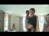 Martin Garrix - Mirrors (Official Video) ( https://vk.com/vidchelny)