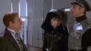 Космические яйца (1987) комедия, фантастика, понедельник, кинопоиск, фильмы ,выбор,кино, приколы, ржака, топ