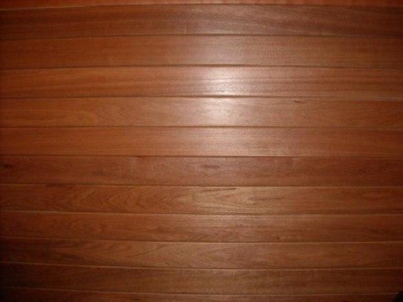 Peinture sur lambris plafond courbevoie devis construction maison neuve soci t efqq for Peinture sur lambris