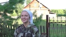 Отзыв Василисы и Людмилы Янчук о дрессировщике Пупкове Сергее из Барнаула