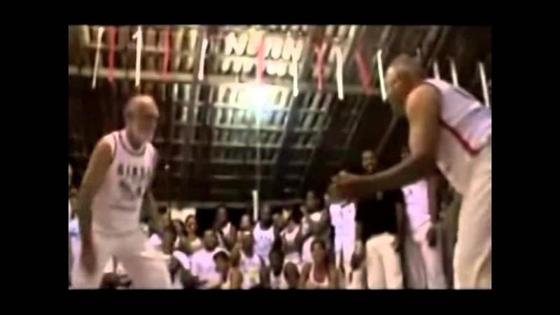 Camisa Roxa - Homenagem TV Abadá Capoeira - 7 de janeiro